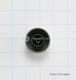 General Electric Co #WE1M592 ROTARY KNOB in