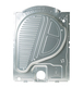 General Electric Co #WE20M498 PANEL REAR in