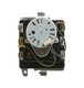 General Electric Co #WE4M271 TIMER          00 in