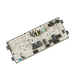 General Electric Co #WE4M426 MAIN POWER BOARD in