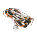 General Electric Co #WH19X10114 HARNESS MAIN - ORANGE in