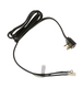 General Electric Co #WH19X311 CORD SET in