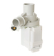 General Electric Co #WH23X10040 PUMP DRAIN in