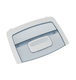 General Electric Co #WH44X10217 WASHER LID - TOP WH in