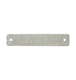 General Electric Co #WH49X20708 WASHING MACHINE COUNTER WEIGHT BRACKET in