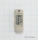 General Electric Co #WJ26X10152 REMOTE CONTROL in