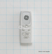 General Electric Co #WJ26X20522 REMOTE CONTROLLER in