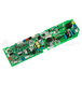 General Electric Co #WJ26X23785 MAIN POWER CONTROL BOARD in