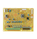 General Electric Co #WP26X10016 MAIN BOARD     01 in