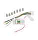General Electric Co #WP26X21585 THERMOSTAT KIT in