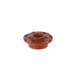 General Electric Co #WR02X12008 BUSHINGS in