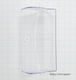 General Electric Co #WR02X12364 DOOR DAIRY CLEAR in
