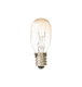 General Electric Co #WR02X12786 LAMP in