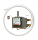 General Electric Co #WR09X10038 THERMOSTAT     01 in