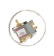 General Electric Co #WR09X20364 THERMOSTAT in