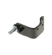 General Electric Co #WR13X10287 HINGE in