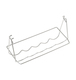 WR17X12289 WINE & BEVERAGE RACK