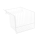 General Electric Co #WR21X10061 REFRIGERATOR FREEZER WIRE BASKET in