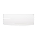 General Electric Co #WR22X10050 COVER DOOR-DAIRY in