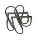 General Electric Co #WR24X20455 GASKET in