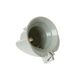 General Electric Co #WR2X9014 REFRIGERATOR BULB SOCKET in