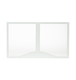 General Electric Co #WR32X10468 GLASS COVER VEG PAN in