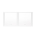 General Electric Co #WR32X10482 SHELF GLASS    03 in
