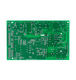 General Electric Co #WR55X10947 BOARD ASM MAIN CONTROL in