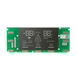 General Electric Co #WR55X24388 REFRIGERATOR CONTROL BOARD in