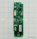 General Electric Co #WR55X26546 PCB ASM FEATURE BOARD in