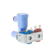 General Electric Co #WR57X10024 WATER VALVE    00 in