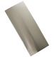 General Electric Co #WR78X20649 PS FF RH DOOR STAINLESS CT in