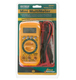 General Electric Co #WX5X603 VOLTAGE AND TEMP METER in