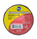 General Electric Co #WX6X30 ELEC TAPE in