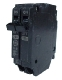 Ge Industrial Systems #THQP225 25A DP PLUG IN BREAKER in