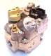 Invensys Climate Controls #700-402 GAS VALVE in