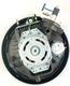 LG #AJH31248604 SUMP ASSEMBLY in