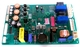 EBR34917104 PCB ASSEMBLY, MAIN