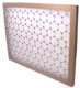 Lid Corporation #14X18 1 AIR FILTER in