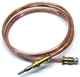 Lid Corporation #181975 39 THERMOCOUPLE in
