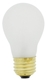Lid Corporation #40A15 LIGHT BULB in