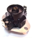 Lid Corporation #AT12 THERMOSTAT (L175-20) in