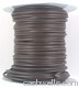 Lid Corporation #ATC2052 WIRE  18 GAUGE 5 CONDUCT in