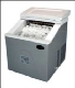 Lid Corporation #ICM15 PORTABLE ICE MAKER in