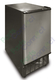 Lid Corporation #IM70 ICE MACHINE 70 LB   MOTOR FRT ONLY in