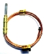 Lid Corporation #K15DS18 THERMOCOUPLE in