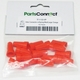Lid Corporation #T1151 WIRE CONN  PK OF 15=1 in