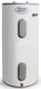 LW #EN30T6 WATER HEATER (ELEC) 30 GALLON TALL in