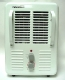 Marley Electric #MMH1502T UTILITY FAN HEATER in