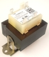 Mccalls Inc #0130M00138 TRANSFORMER in